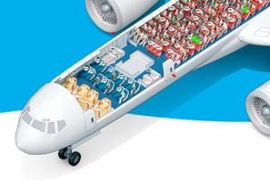 Билеты на самолет санкт-петербург волгоград прямой эфир купить билеты со скидками на самолет