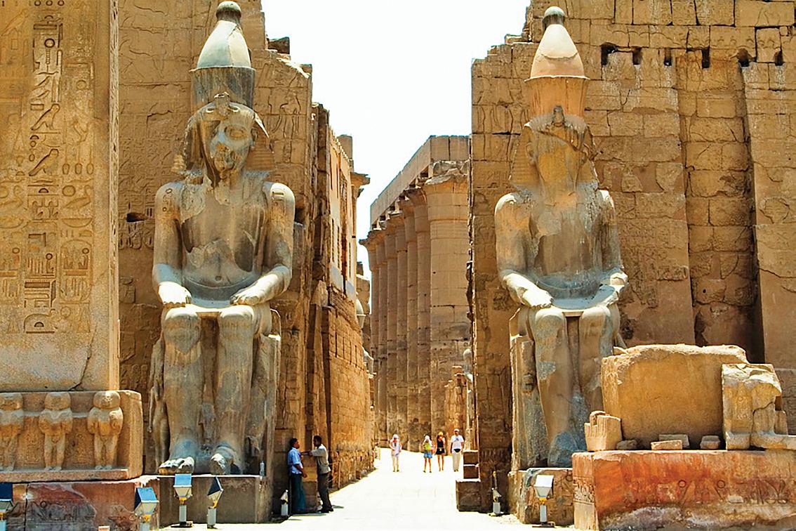 Картинки по запросу Египет луксор