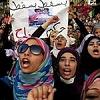 Туристы не отреагировали на волнения в Египте