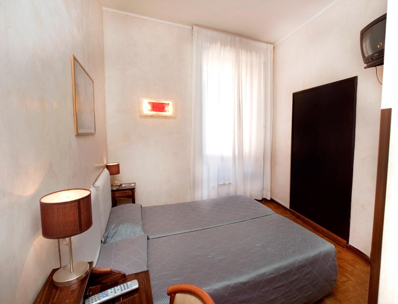 Giorgione Hotel (Venezia) recensioni e 530 foto