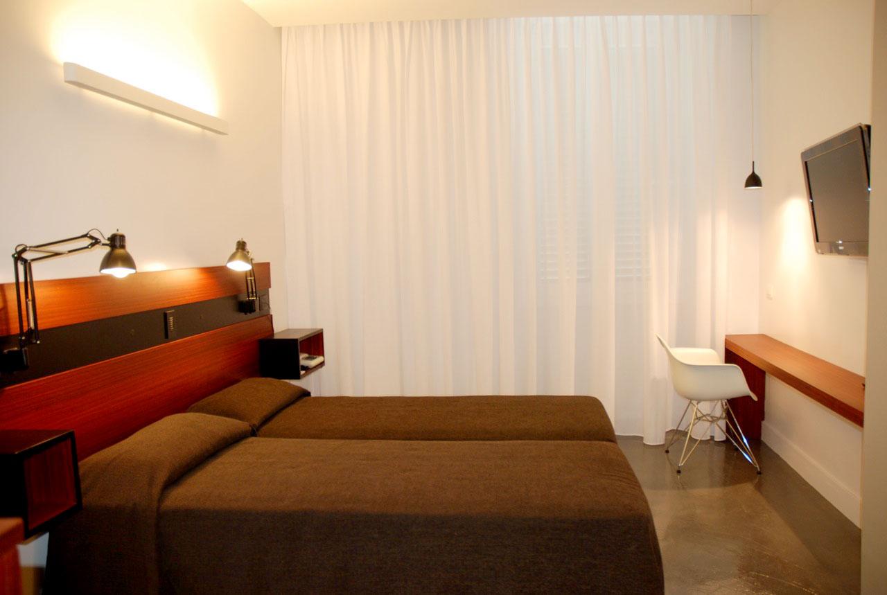Albani Hotel Roma - Рим, Италия