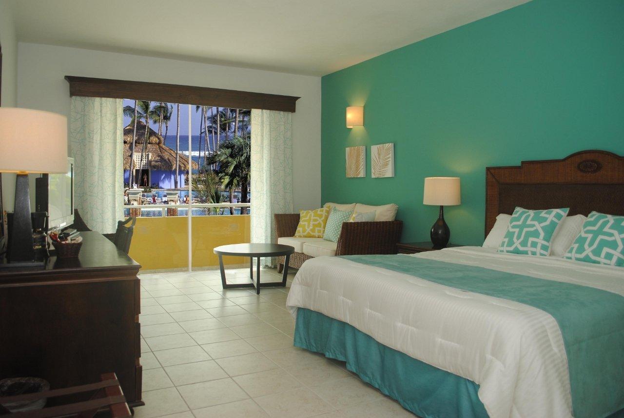 Grand paradise bavaro beach resort casino and spa hotel windcreek casino atmore