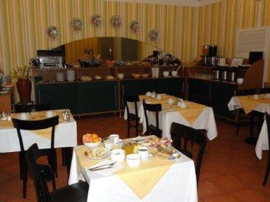 Hotel mala strana 3 prague for Hotel mala strana