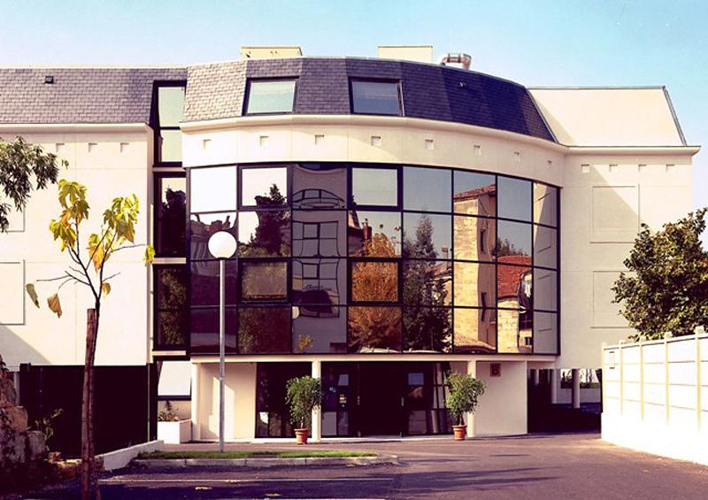 Cours de la somme bordeaux emma s gironde community service non profit 246 cours de la somme Home furniture victoria street