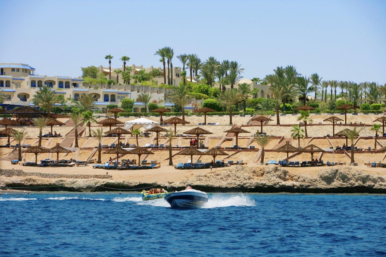 Grand Oasis by Look Hotels 4* (ex AA Grand Oasis Resort