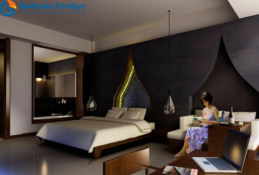 Комнат для отелей дворцов частных резиденций и яхт сантехника watergame дешево купить отечественный унитаз
