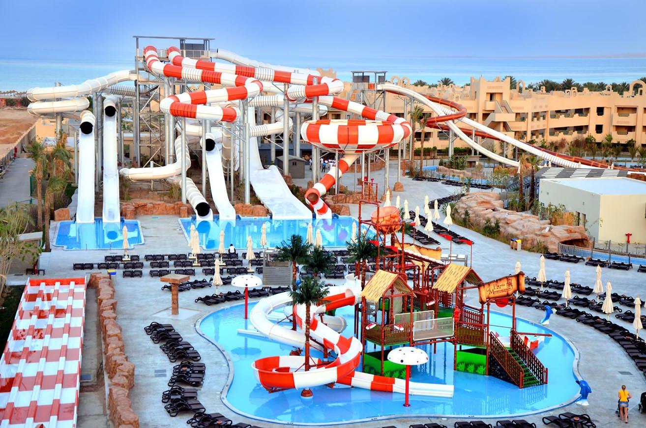 coral sea resort отзывы туристов шарм эль шейх: