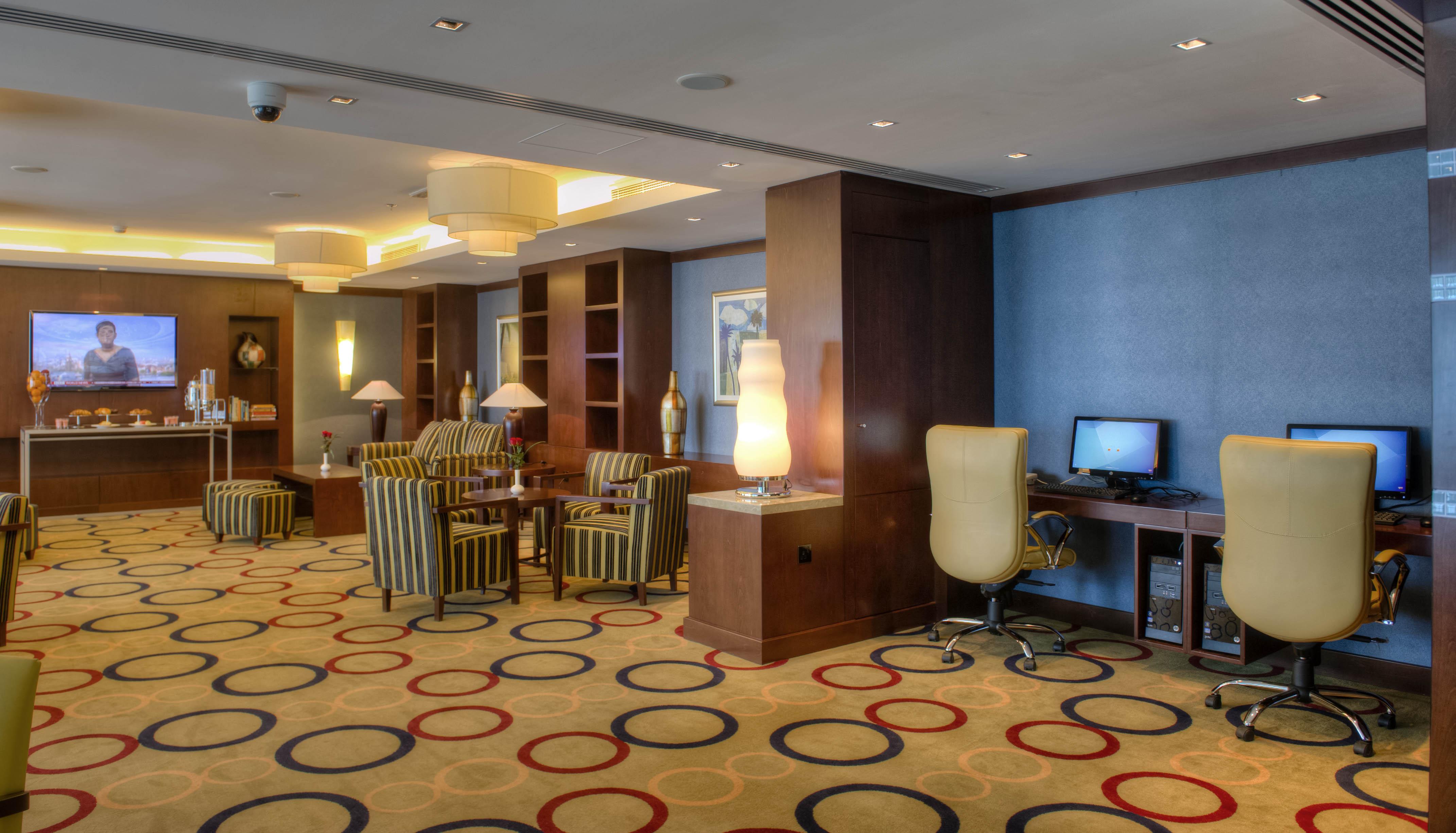 icon hotel apartments 4 оаэ: