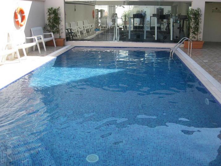 Regent beach resort 3 дубай джумейра купить отель в турции