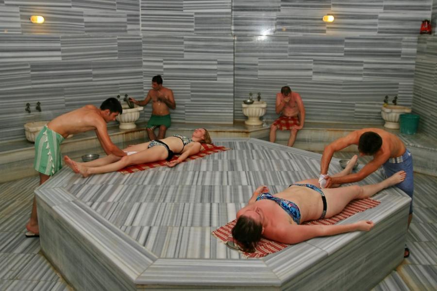 Секс турции скрытый камерой в отеле номер 174
