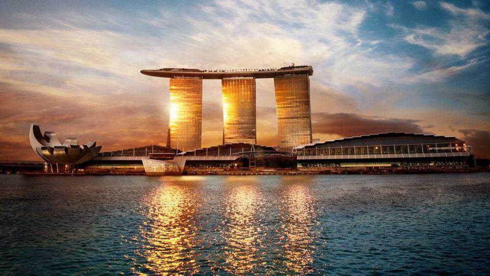 Казино в сингапуре смотреть онлайн в хорошем качестве вакансии казино онлайн