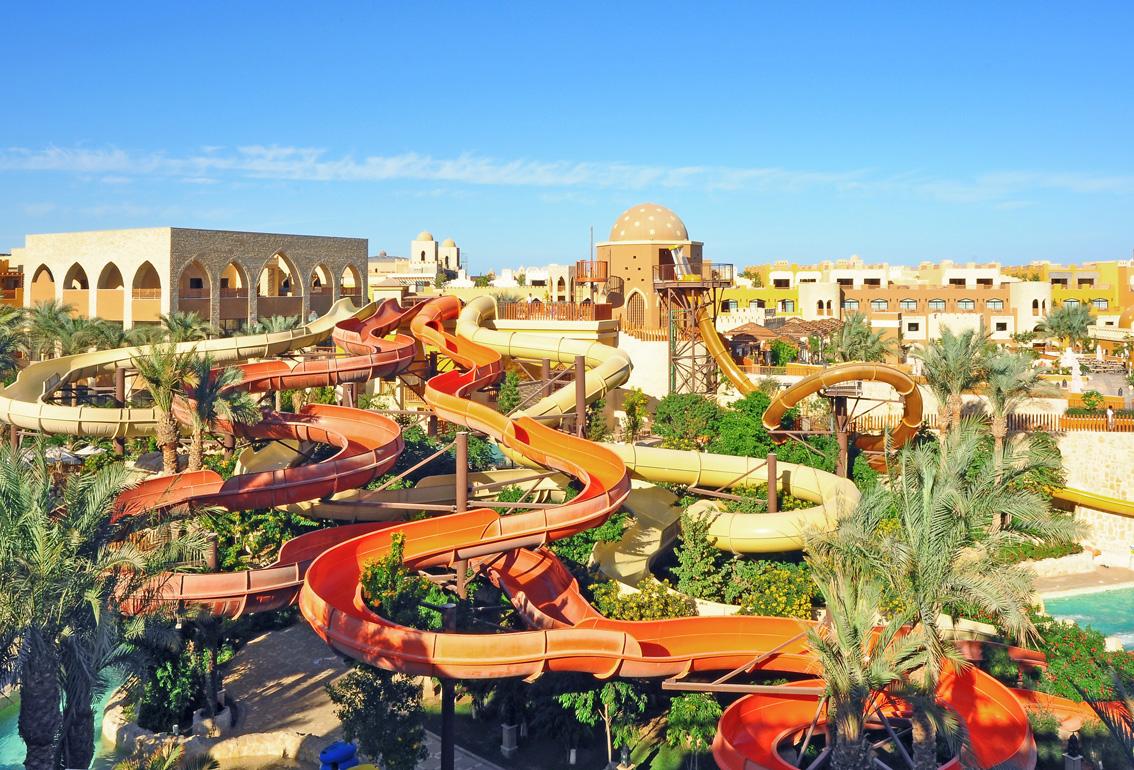 цены отели египет