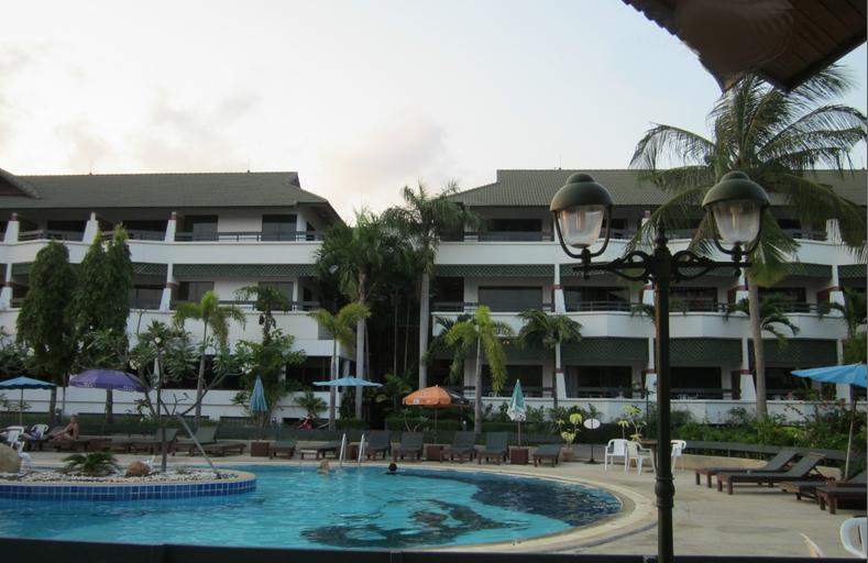 Joy pine resort ex pine resort 3 забронировать отель москва саратов цена билета на самолет