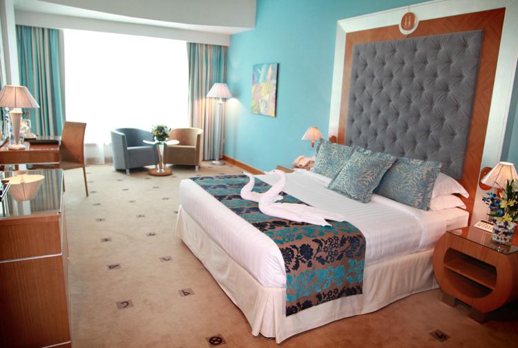 Marina byblos hotel 4 оаэ дубай джумейра квартира в прибалтике