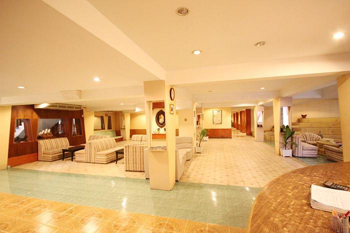 Xenia Hotels Amp Resorts Inc Linkedin 1039166 Ejobnet Info