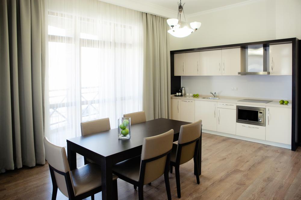 Апартаменты горки город от библио глобус закон недвижимость за рубежом