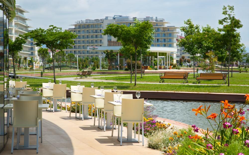 отель азимут сочи фото туристов