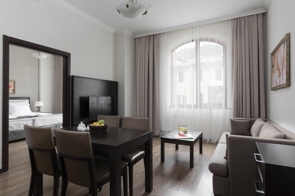 Апартаменты 3 спальни r3 540 жилье в израиле купить