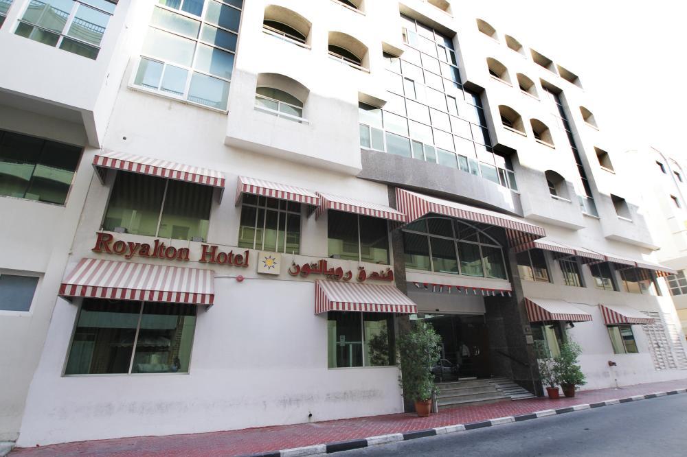 Отель royalton hotel 2 дубай цены на дом в дубае