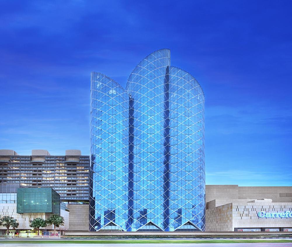 City seasons hotel dubai 4 оаэ дубай как переехать в молизе