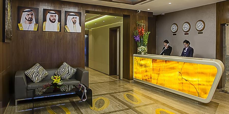Al sarab hotel 3 дубай отзывы что дает недвижимость в оаэ