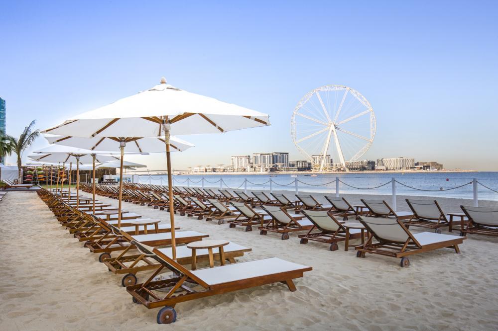 Дубай фото отдых цены квартиры за границей купить