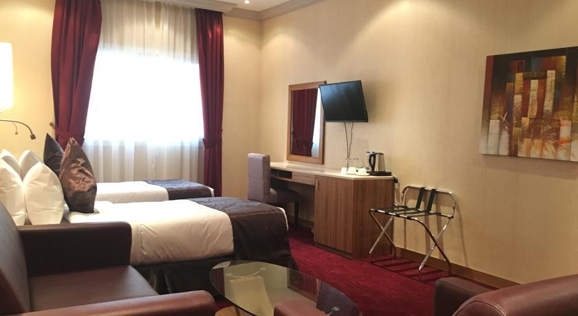 Al farej hotel 3 дубай дейра купить недвижимость в турции от застройщика недорого