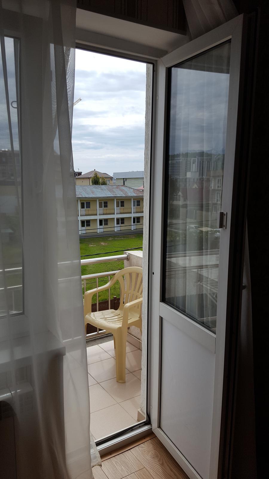 мини отель номера для молодоженов