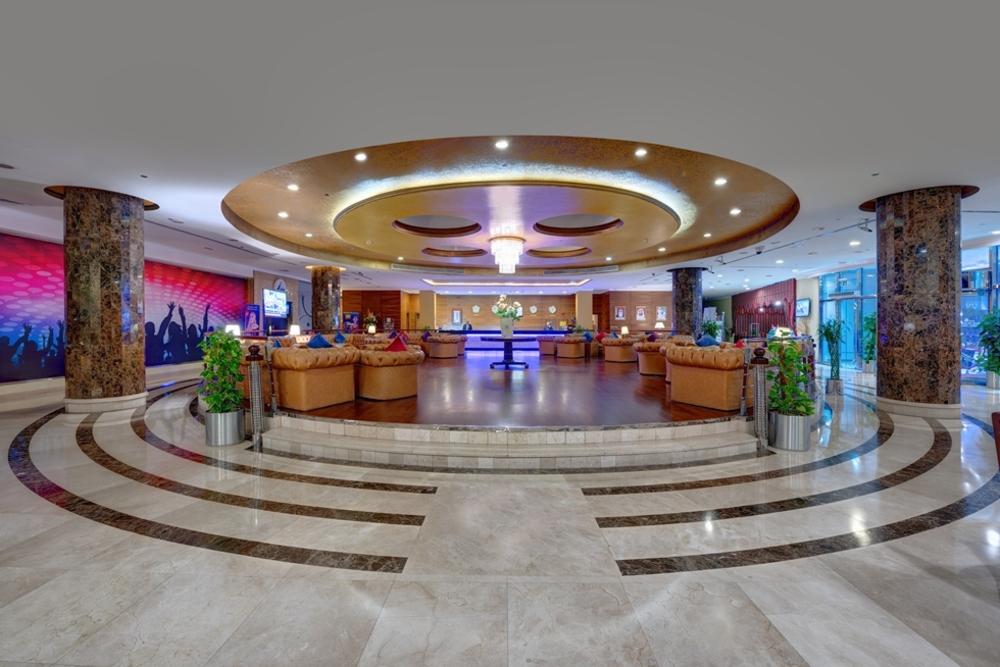 Cassells al barsha hotel 4 дубай отзывы цены на проживание в дубае