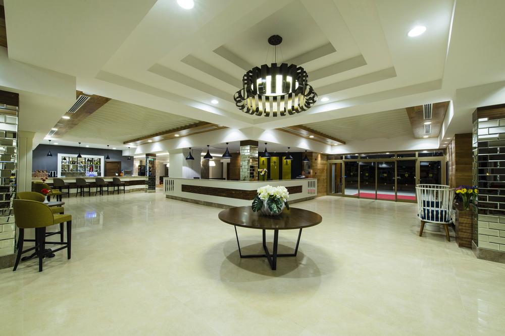 мини отель глобус