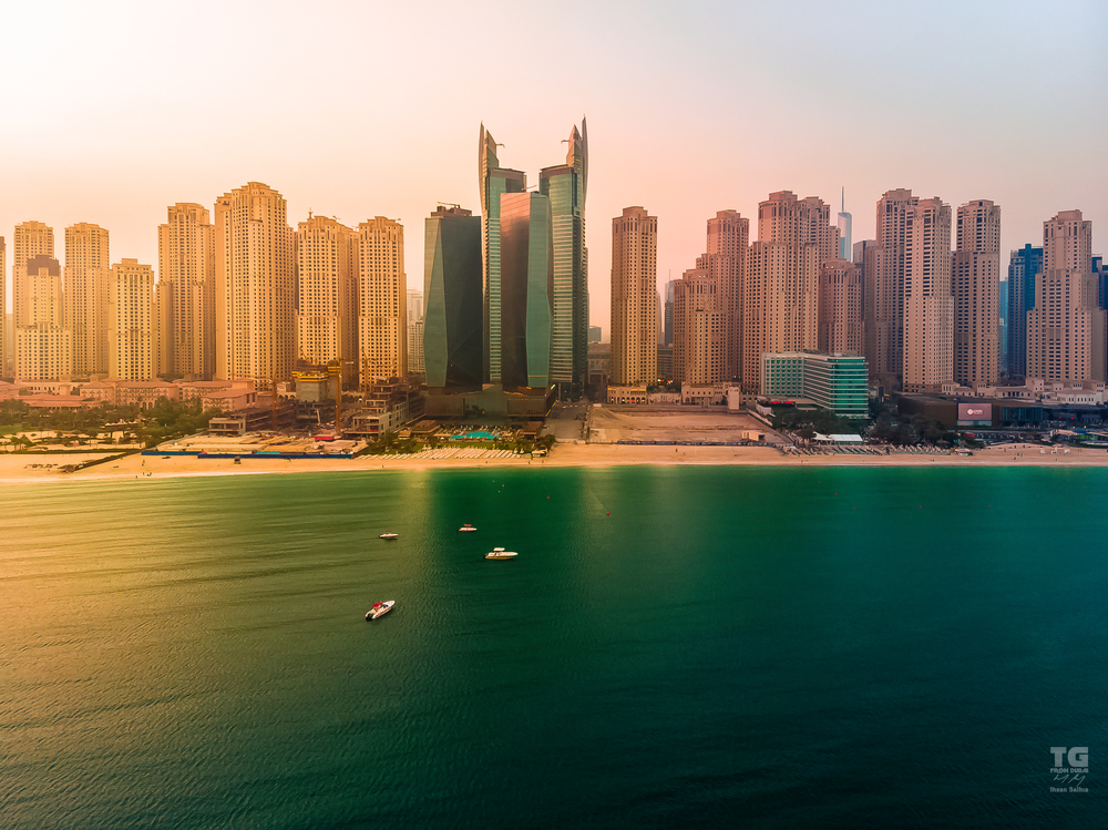 Дубай пенза водный парк дубай