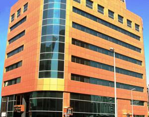 Отель comfort inn 3 дубай отзывы купить недвижимость в кемере