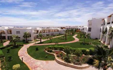 6e9316b0fb062 Отель MELIA SHARM 5*, Шарм-эль-шейх / SHARM EL SHEIKH Египет: цены ...