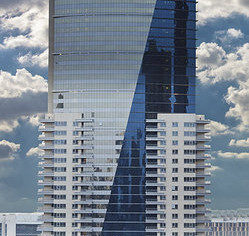 grand midwest tower дубай