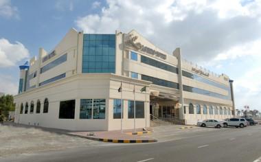 Lavender hotel sharjah 4 оаэ шарджа сколько стоят квартиры в майами
