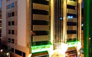 Sun sands hotel 3 дубай дейра недвижимость дубае недорого