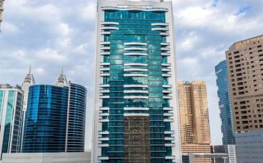 Отель first central hotel suites 4 дубай купить квартиру в канаде недорого с фото