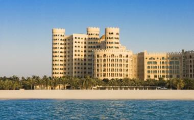 купить квартиру в Рас-Аль-Хайма Аль Кор