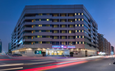 Cassells al barsha hotel 4 дубай отзывы 1 1 в вторичка квартира турции