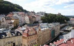 Karlovy.vary.JPG