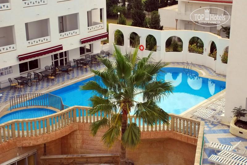 помимо тунис путевки в августе 2017 квартиру, комнату или