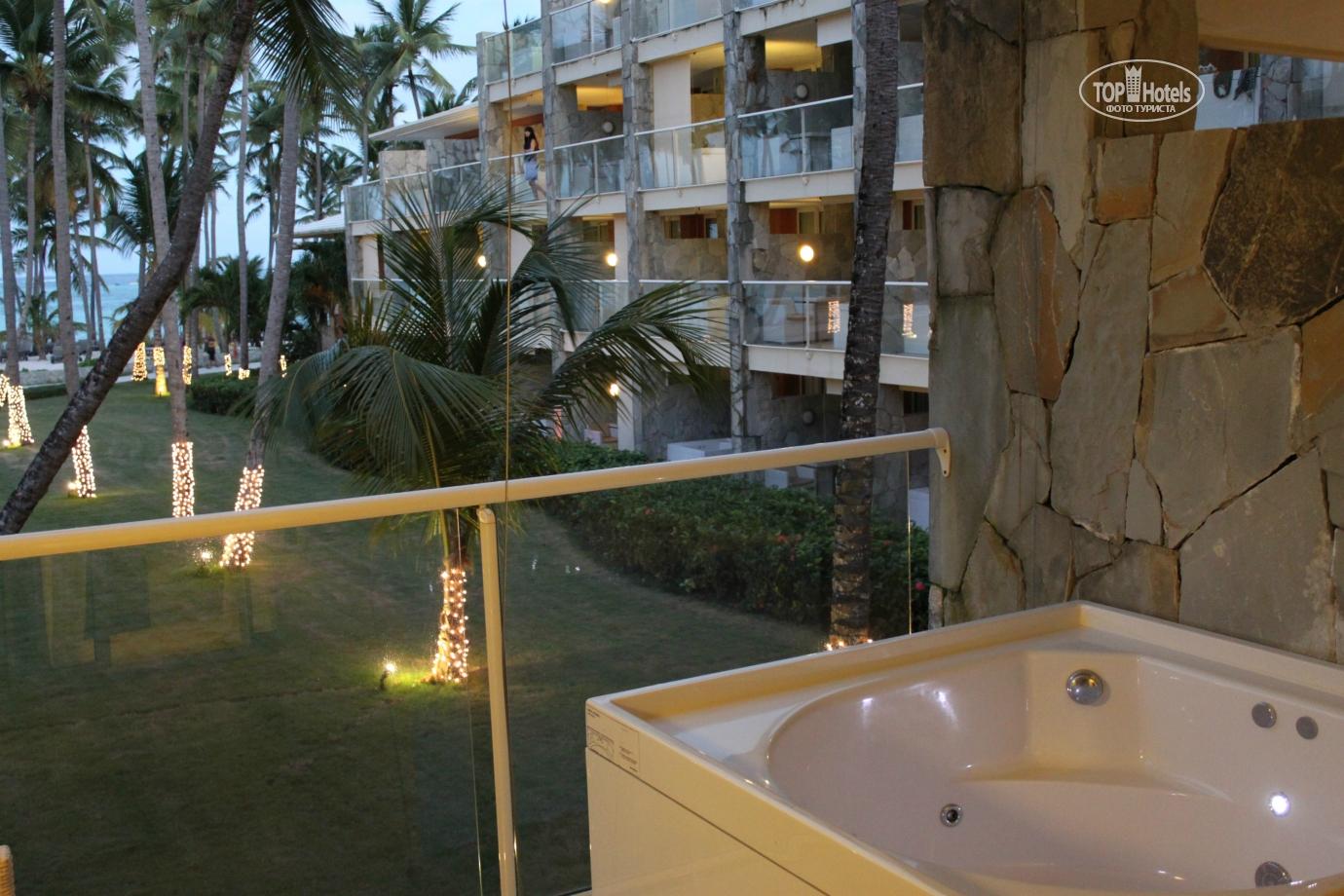 Находились в отеле с 18 января по 26 января года.
