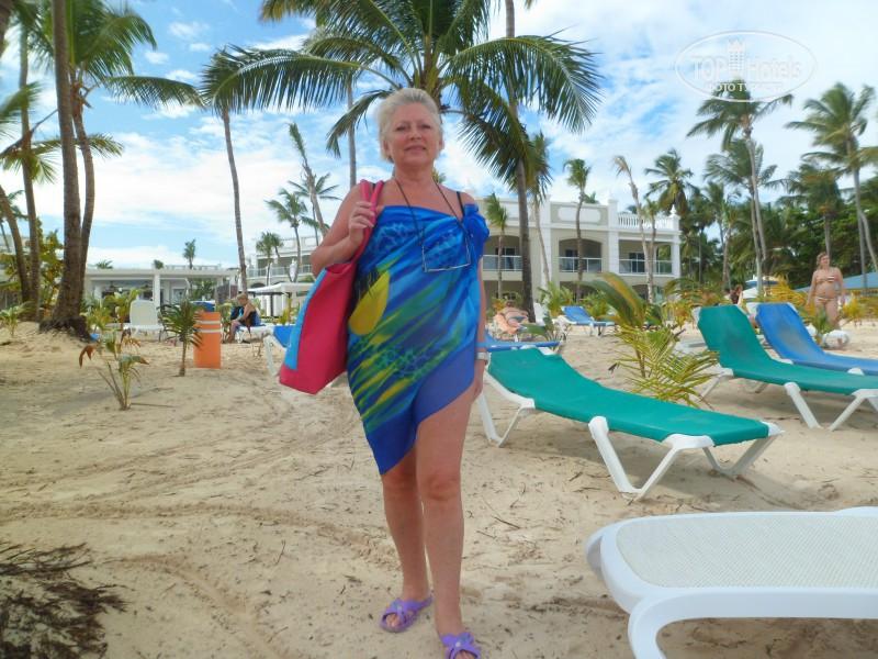 Как одеться на отдых в турцию фото