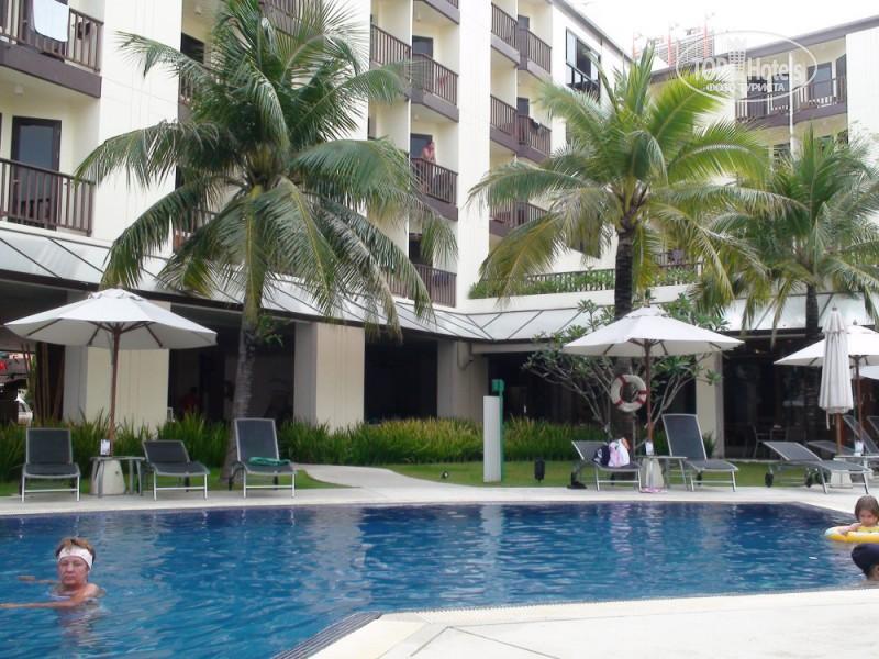 Фото туристов отеля аврора шарм гостиничный