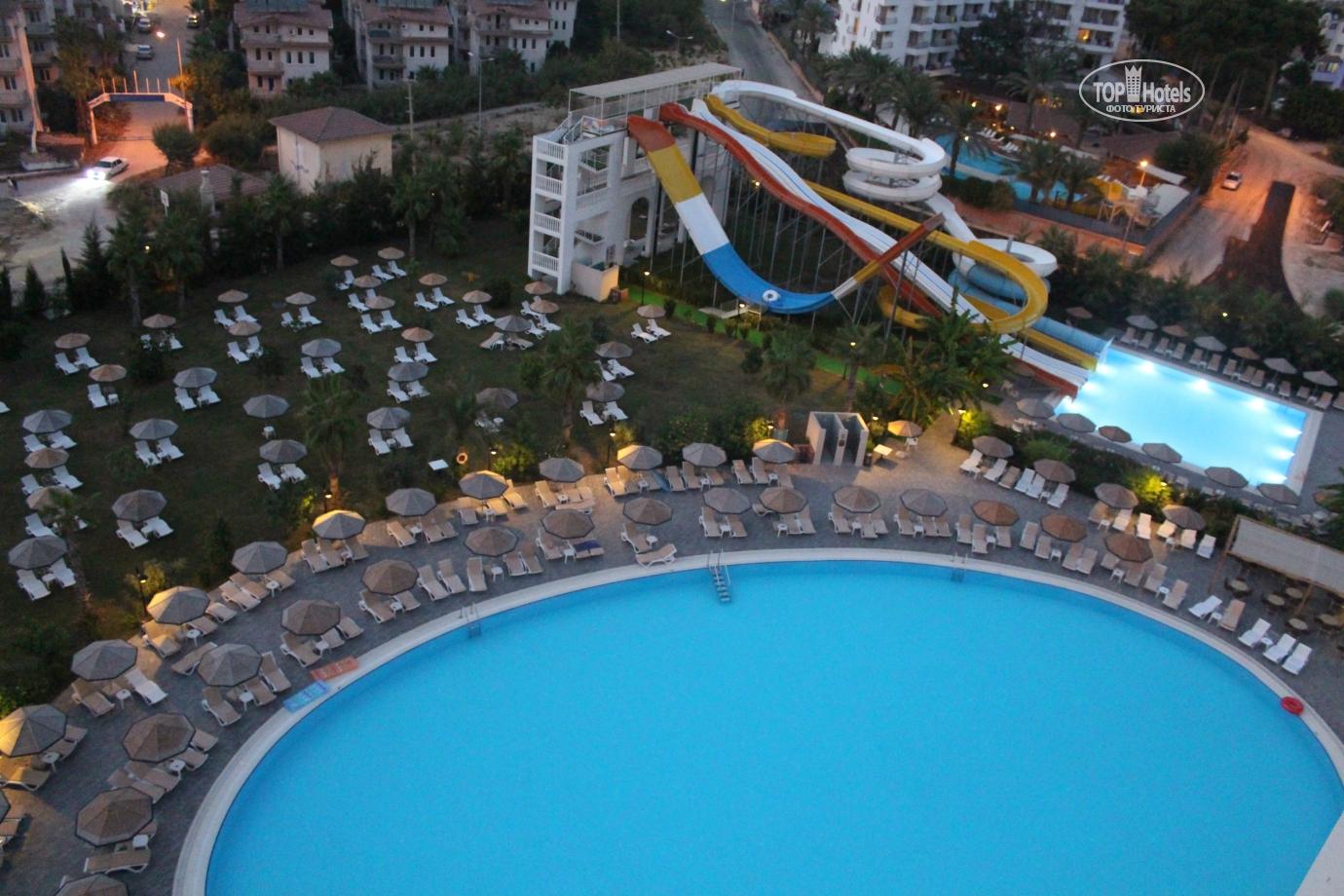 полицейские жалуют дефне дефнем отель турция фото сказал предыдущем шаге