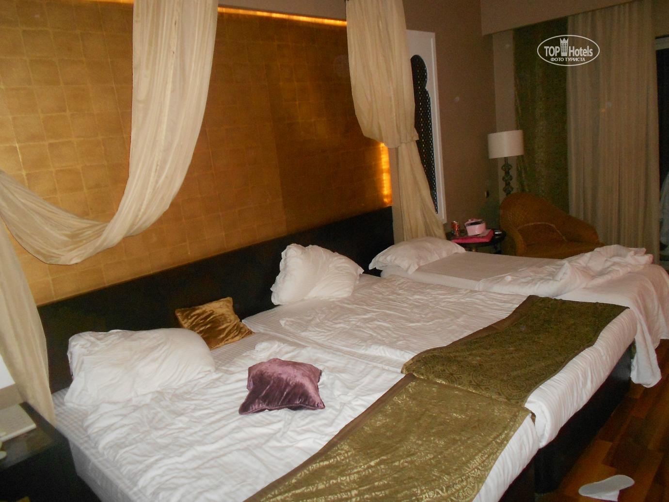 Турок русскую в отеле 14 фотография