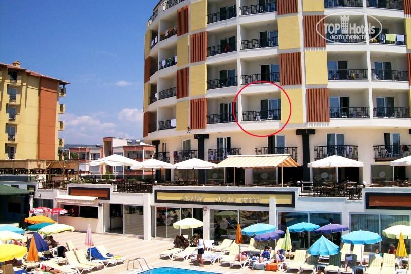 турция отель арабелла фото и отзывы лучшие предложения запросу