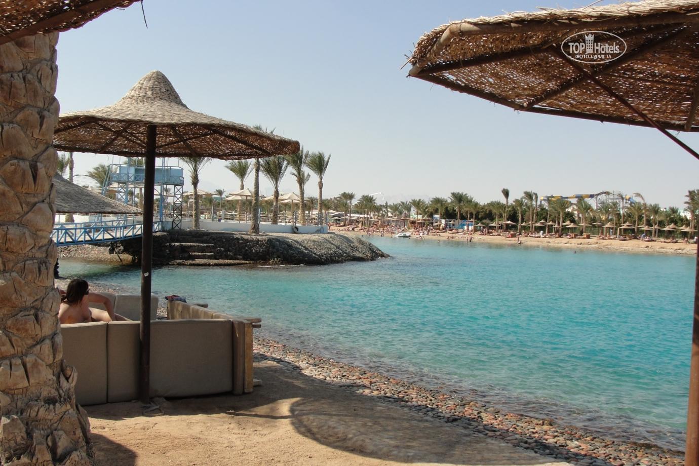 Лилиленд египет фото