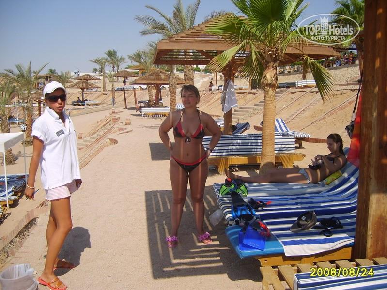 русские жены египте фото хозяйки уже успели