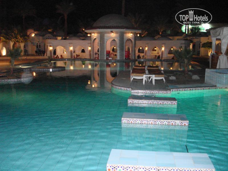 Sonesta beach resort casino 5 тур video poker truck stop casino